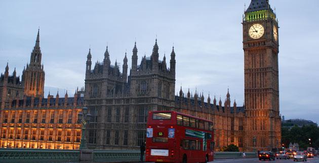 londen_parlement.jpg