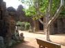 ta phrom aan tonle bati (niet te verwarren met ta phrom in Angkor)