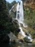 level 7 van de 7 steps waterfall