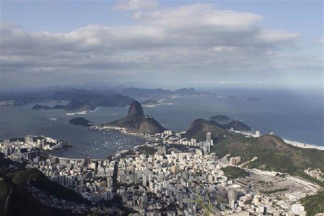 Rio!!!!
