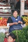 Markt Otavalo