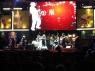 Open lucht concert Medellin