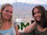 Met Suzanna