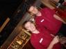 Murray en Jake de barmannen.JPG