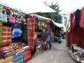 Nog meer markt