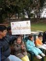 Hup Cochabamba