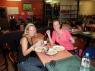 Lunch met Anneriet