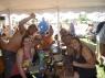 Festival Winnipec