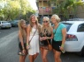 Jodi, Mila, Maria en ik.jpg