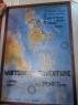 Kaart Whitsunday Island