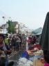 songkran Ayutthaya