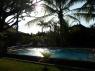Verrassings-zwembad