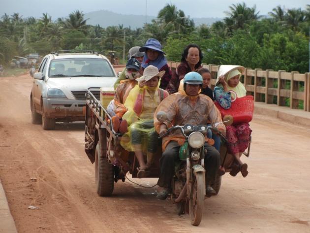 Kampot-Kep