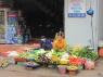 Cao Dai tempel Phu Quoc