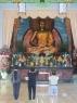 Xa Loi pagode